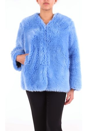 SARA LANZI Fur Women Light