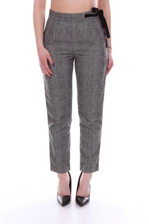 Suncoo Pantalone Women and