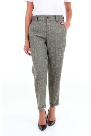 PT01 Pantalone Women and