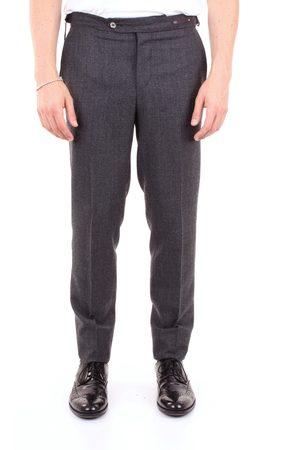 PT01 Pantalone Men and