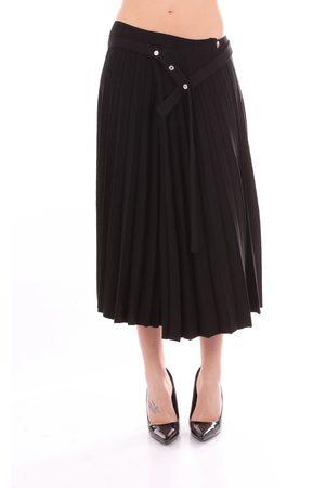 MRZ Skirt Women