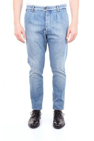 Messagerie Jeans Men Light jeans