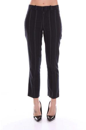 TELA Pantalone Women pinstripe