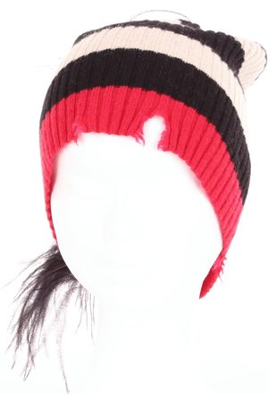 Guardaroba Hat Women and