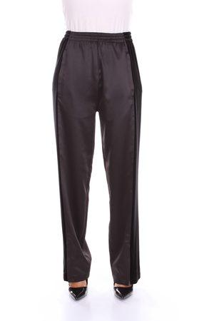 KOCHÉ Pantalone Women