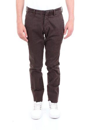 MICHAEL COAL Pantalone Men