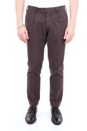SP1 SAFE PLANE Pantalone Men