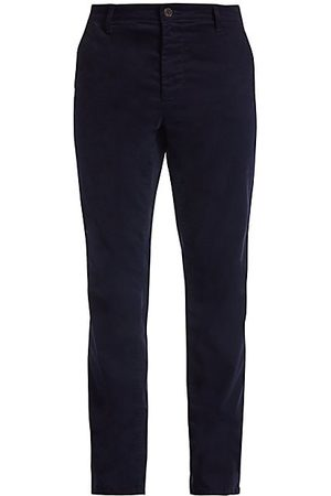 AG Jeans Men's Marshall Stretch Cotton Chino Pants - - Size 34