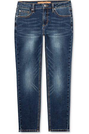 Joes Jeans Boys' The Brixton Slim Straight Jeans - Little Kid