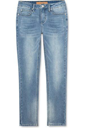 Joes Jeans Boys' The Rad Skinny Jeans - Little Kid
