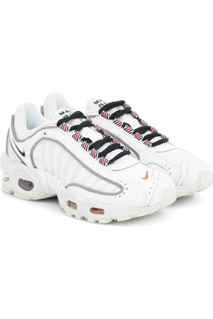 Nike Women Sneakers - Air Max Tailwind IV sneakers