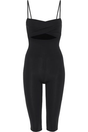 LIVE THE PROCESS Women Leggings - Orion jumpsuit