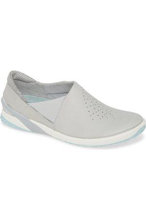 Ecco Women's Biom Life Slip-On Sneaker