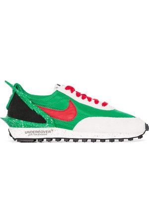 Nike Women Sneakers - X Undercover Daybreak sneakers