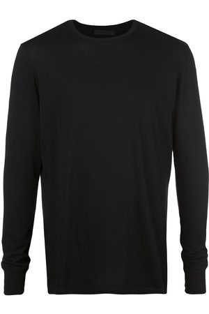 WARDROBE.NYC Release 05 long-sleeved T-shirt