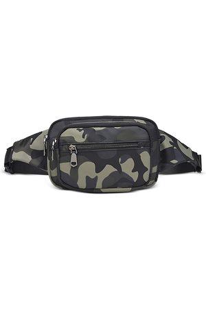 Sol & Selene Hip Hugger Medium Belt Bag