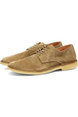 Astorflex Coastflex Derby Shoe