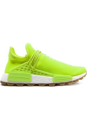 adidas Hu NMD PRD sneakers