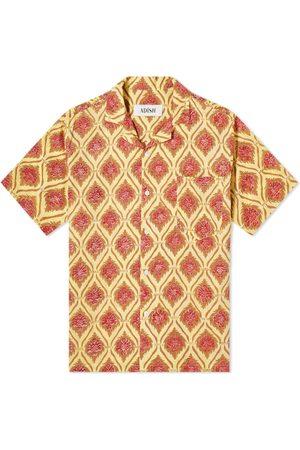 ADISH Sawsana Vacation Shirt