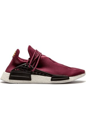 adidas Pharrell Williams Human Race NMD sneakers