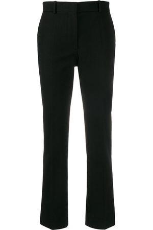 JOSEPH Women Formal Pants - Coleman tailored trousers