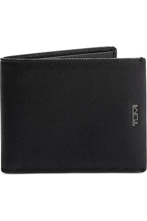 Tumi Nassau Global Wallet with Removable Passcase