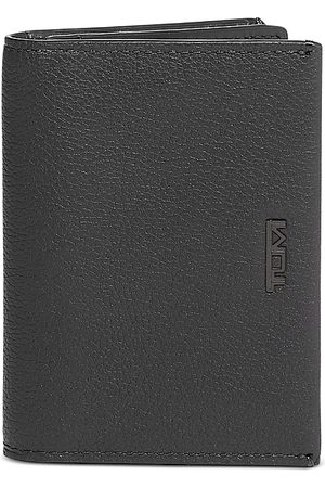 Tumi Nassau Gusseted Card Case