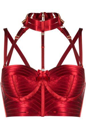 BORDELLE Women Bras - Bodice bra
