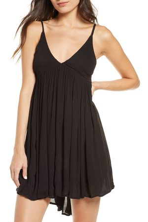 O'Neill Women's Saltwater Cover-Up Dress