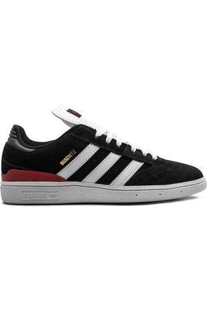 adidas Busenitz sneakers