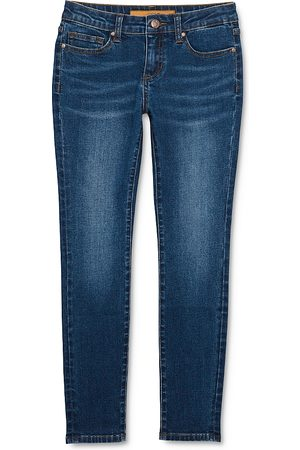 Joes Jeans Girls' The Jegging Mid-Rise Skinny Jeans - Little Kid