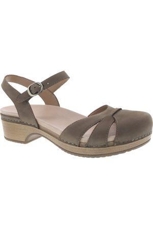 Dansko Women's Betsey Sandal