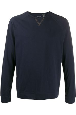 Paul Smith Long-sleeved T-shirt