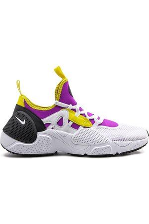 Nike Huarache E.D.G.E TXT QS sneakers