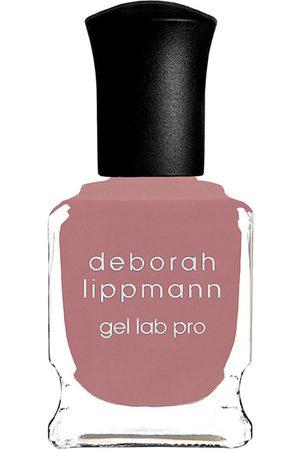 Deborah Lippmann Ibiza Gel Lab Pro Polish