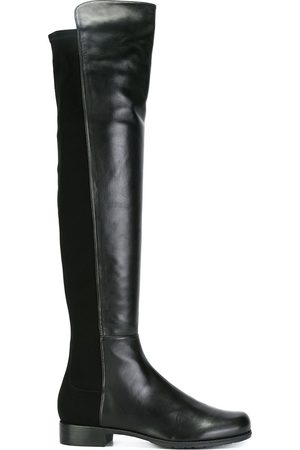 Stuart Weitzman Women Boots - 5050 boots