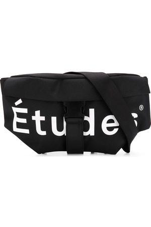 Etudes Sunday belt bag