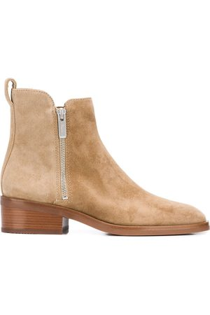 3.1 Phillip Lim Women Ankle Boots - Alexa ankle boots