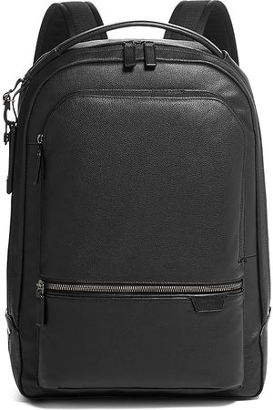 Tumi Harrison Bradner Backpack