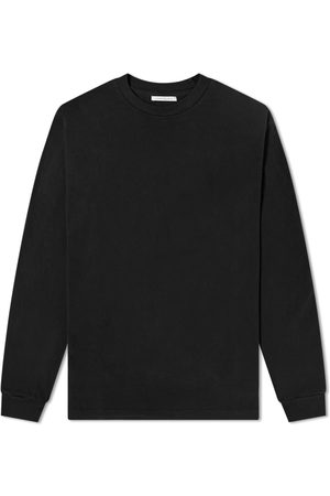 JOHN ELLIOTT Men Long Sleeve - Long Sleeve University Tee