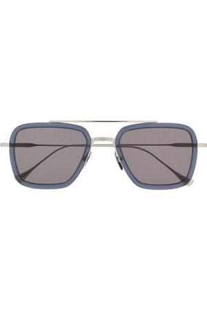 adidas Flight 006 sunglasses