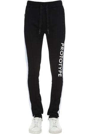 Omc Track Pants