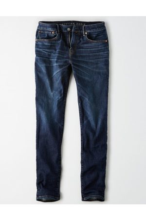 American Eagle Outfitters Ne(X)t Level AirFlex Athletic Fit Jean Men's 28 X 30