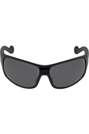 Moncler Genius Women Sunglasses - Alyx 9sm Co-lab Injected Sunglasses