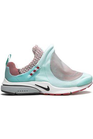 Nike Men Sneakers - X Comme Des Garçons Homme Plus Air Presto Tent sneakers