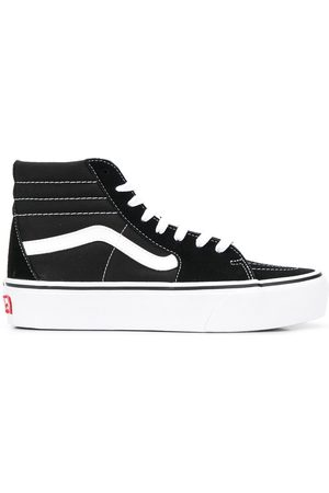 Vans Women Sneakers - SK8-Hi high-top trainers