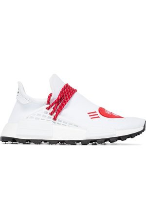 adidas Women Sneakers - X Pharrell Williams Human Made sneakers
