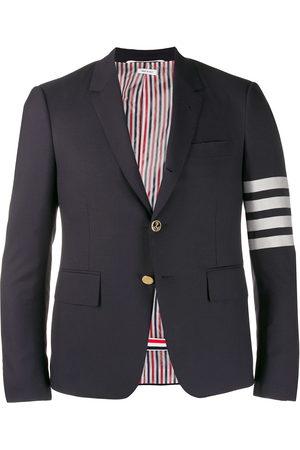 Thom Browne 4-Bar high armhole sport coat