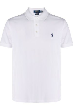 Polo Ralph Lauren Piqué polo shirt