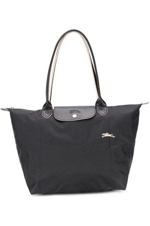 Longchamp Large Le Pliage shoulder bag